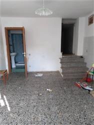 Casa singola in Via Gemignani Renello, Riglione,oratoio, Pisa