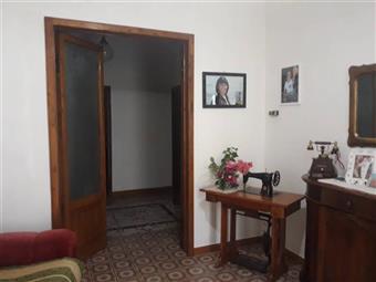 Casa singola in Strada Provinciale, Crespina Lorenzana