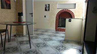 Attico in Via Antonio Gramsci, Centro, Livorno