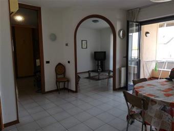 Appartamento in Via Mulinaccio, San Romano, Montopoli In Val D'arno