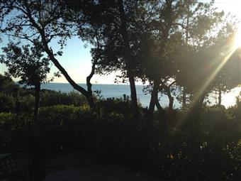 Quadrilocale in Via Delle Rose, Quercianella, Livorno