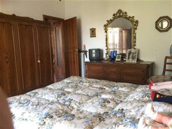 Casa singola in Via Giuseppe Saragat, Pisa