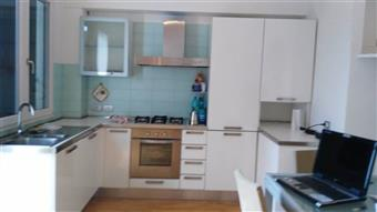 Appartamento in Via Maiano, Lugo