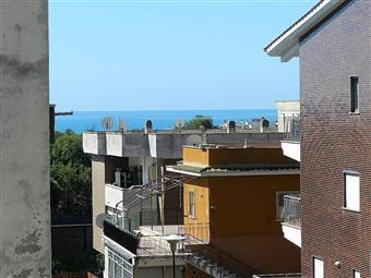 Bilocale in Via Delle Fresie, Santa Marinella