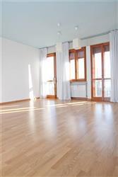 Appartamento, Monfalcone