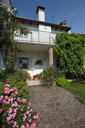 Casa semi indipendente, Fogliano, Fogliano Redipuglia