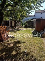 Casa semi indipendente in Via Xxiv Maggio, Ronchi Dei Legionari