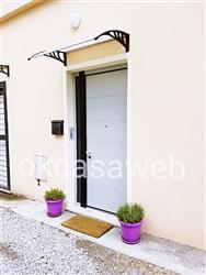 Appartamento in Via Antonio Gramsci, San Valentino, Fiumicello