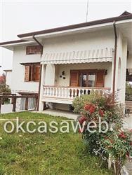 Villa, Staranzano