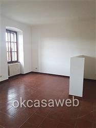 Appartamento, Monfalcone, seminuovo