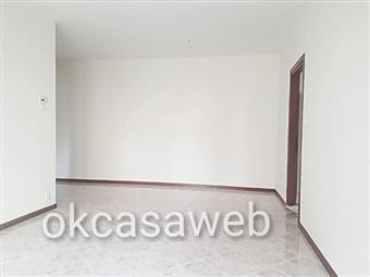 Appartamento, Aris, Monfalcone, ristrutturato