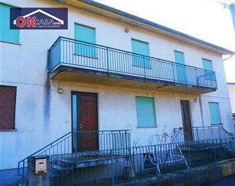 Palazzo, Pieris, San Canzian D'isonzo