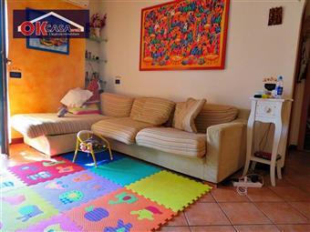 Casa singola, Aris, Monfalcone, in ottime condizioni