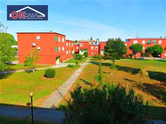 Appartamento, Aquileia, seminuovo