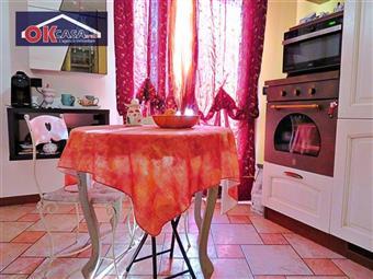 Appartamento in Via Galilei, San Polo, Monfalcone