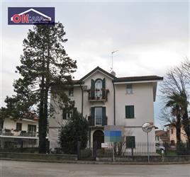 Trilocale in Via Dante Alighieri, San Pier D'isonzo