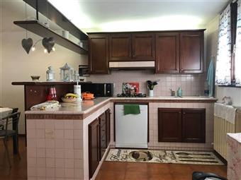Appartamento, Cadoneghe