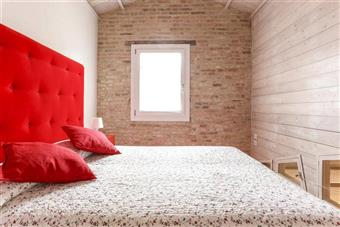 Appartamento, Castello, Venezia, abitabile