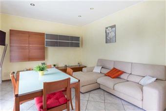 Appartamento, Chirignago, Venezia, abitabile