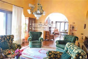Appartamento in Contrada Sant'elmo, Itri