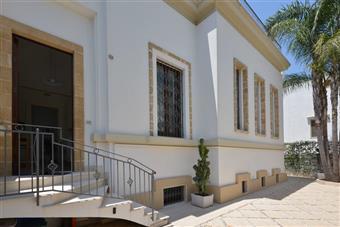 Casa singola in Via Piave, Parabita