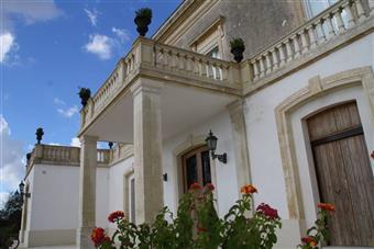 Villa in Localitã Scaloti, Copertino