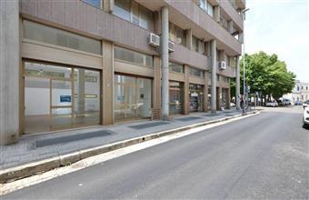 Locale commerciale in Via Premuda, Mazzini, Lecce