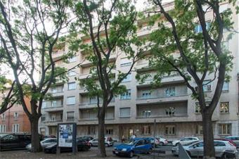Trilocale, Campidoglio, Torino, ristrutturato