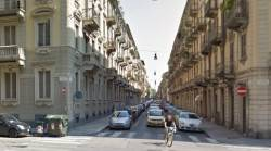 Monolocale, Crocetta, Torino, ristrutturato