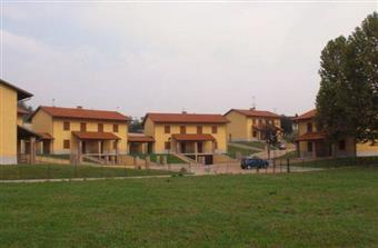 Bilocale, San Sebastiano Da Po