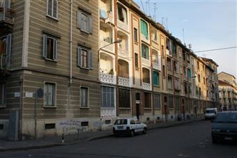 Bilocale, Barriera Milano, Torino, in nuova costruzione