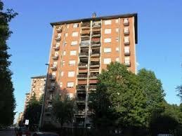Trilocale, Lucento, Torino, ristrutturato