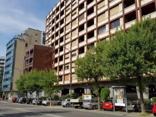 Monolocale, Nizza Millefonti, Torino, ristrutturato