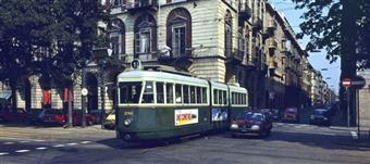 Monolocale, Vanchiglia,vanchiglietta, Torino, ristrutturato