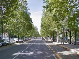 Bilocale, Mirafiori Nord, Torino, ristrutturato