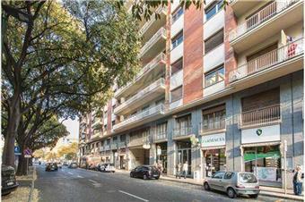 Trilocale, Santa Rita, Torino, ristrutturato