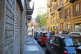 Monolocale, San Salvario, Torino, in nuova costruzione