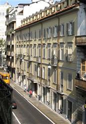 Bilocale, Vanchiglia, Torino, in nuova costruzione