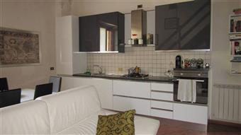 Quadrilocale in Via Zanardelli, Villa, Villa Carcina