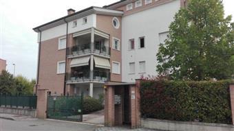 Monolocale, Montebello, Parma, in nuova costruzione