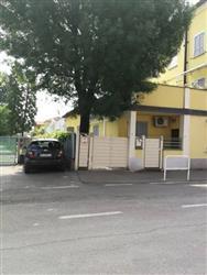 Trilocale, San Lazzaro, Parma, ristrutturato