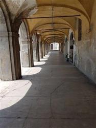 Casa singola in Via Piazza Minozzi, 8, Fossa, Roccabianca