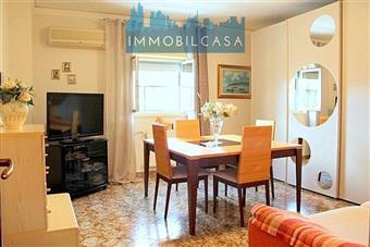 Appartamento in Via Patti 97, Patti, Palermo