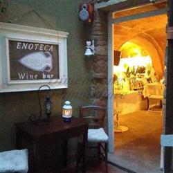 Bar in Via Del Castello 24, Montescudaio