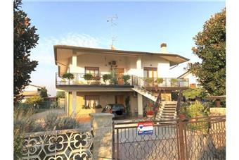 Villa in San Canzian D'isonzo, Frazione Terranova, Trieste