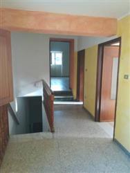 Appartamento indipendente, Villanova Monteleone, abitabile