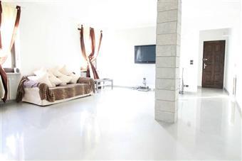 Casa singola in Via Iv Novembre, Grugliasco