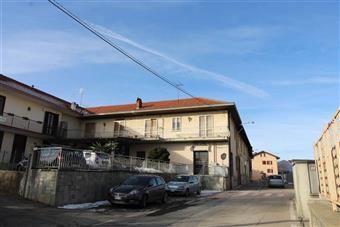 Casa singola in Via Rivoli, Rosta