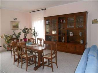 Appartamento in Corso Moncenisio, Rosta
