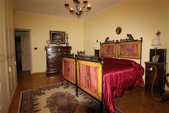 Appartamento in Corso Francia, Santa Maria, Collegno